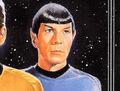 SpockCryOnlies.jpg