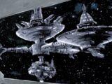 Neptune Station