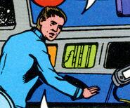 DC76-Morris