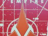 Klingon Empire (Kelvin timeline)