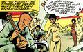 LA6-Uhura-sings.jpg