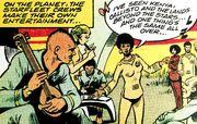 LA6-Uhura-sings