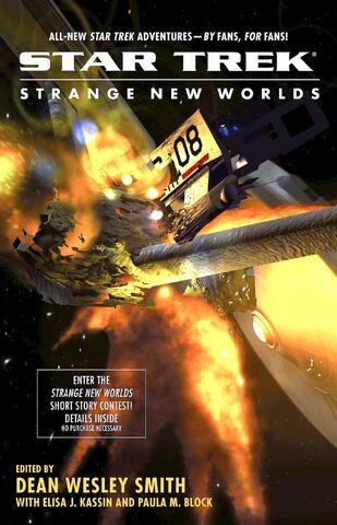 File:Strange New Worlds 8 cover.JPG