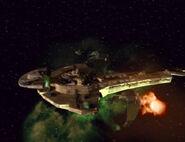 KlingonsPrakesh