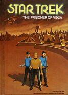 The-Prisoner-of-Vega