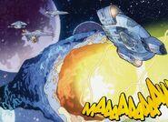 Doomsday-Starfleet