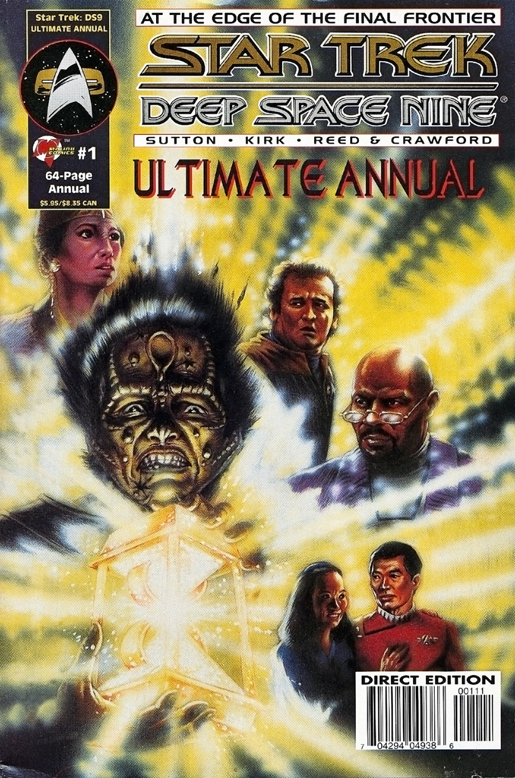 File:Malibu Ultimate Annual.jpg