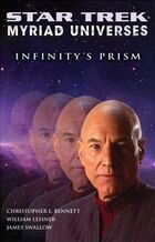 Infinity's Prism temp cover