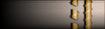 2273 Lt Cmdr Bei