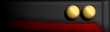 2385-UFP-SF-LT-Cmd-Collar