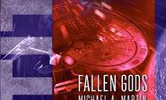 Titan Fallen Gods