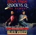 SpockVSQ2.jpg