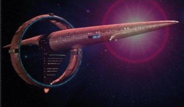 File:Suurok-class cruiser.jpg