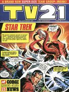 TV21-53-cover