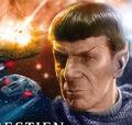 Spock 2380s.jpg