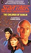 The Children of Hamlin