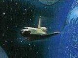 Enterprise (OV-101)