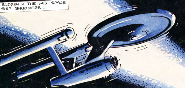 File:Enterprise cosmic storm.jpg