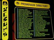 PromenadeDirectory