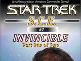 Invincible, Part One