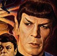 SpockVulcNovR