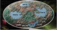 Turkana IV map