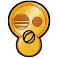 Farragut sci insignia.jpg