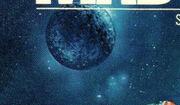 PlanetoidMadworld