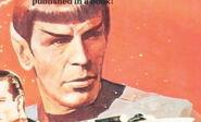 SpockNV2