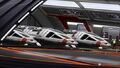 Unnamed Enterprise-E shuttles.jpg