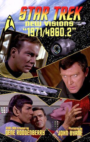 File:19714860.2 (New Visions).jpg