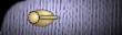 Bajoran 2lt-1