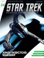 Star Trek Official Starships Collection Issue 24.jpg