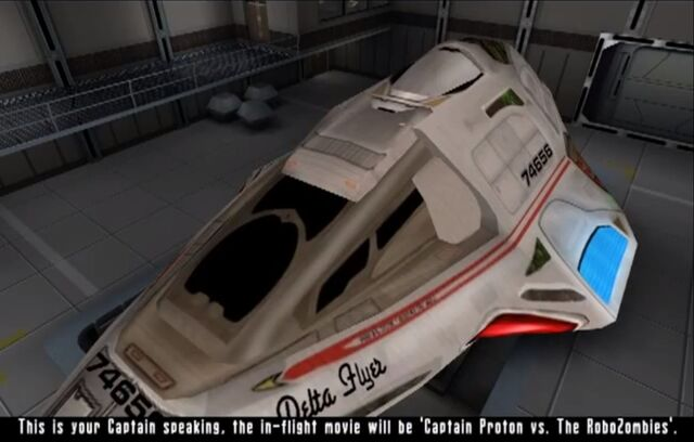 File:Captain Proton Vs. The RoboZombies.jpg