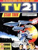 TV21-95-cvr