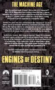 Engines of destiny b