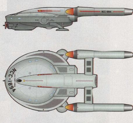 File:Archer-class.jpg
