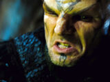 Nero (Romulan)