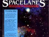 Spacelanes: The Magazine of Interstellar Trade