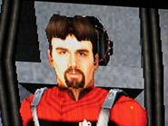 Star Trek Elite Force 078