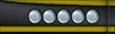 2350s ops cdore
