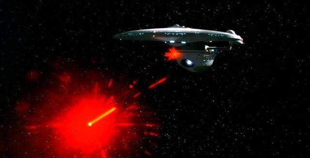 File:Excelsior firing.jpg