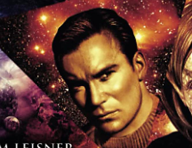 File:James Kirk (Coalition timeline).jpg