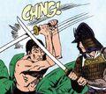 Katana DC Comics.jpg