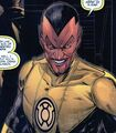 T. Sinestro.jpg