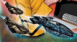 File:Andorian and Tellarite cruisers.jpg