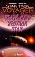 DeathofaNeutronStar2