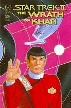 Khan 3IR