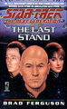 The Last Stand cover.jpg