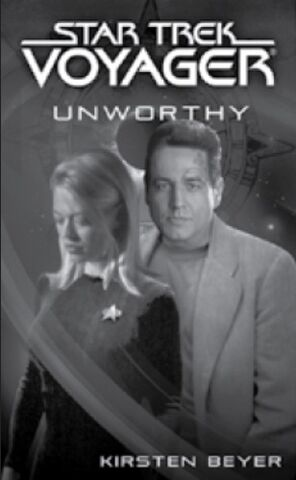 File:Unworthy cover.jpg